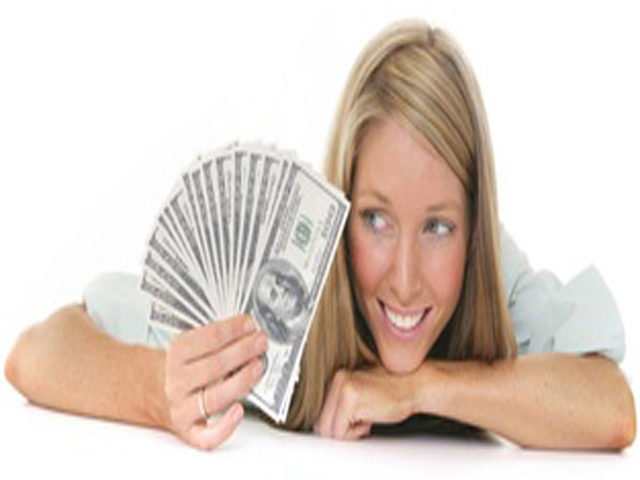 Get Paid Cash For Your Unwanted Jewelry